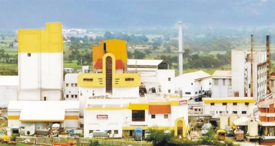 Whey Manufacturing Plant - Part 2
